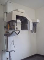 Röntgengerät, Ortozahn Aktuell, Strahlenbelastung